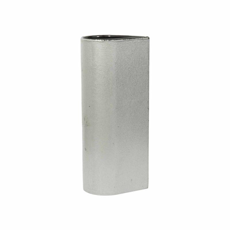 Karaffe aus Gusseisen Silber, Lookbook03