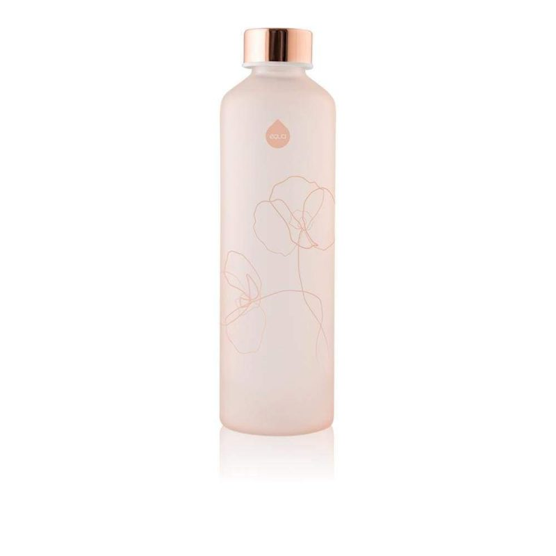 MISMATCH Bloom 750ml
