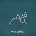 waschbar papyrmaxx