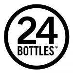 24bottles - Trinkflaschen aus Glas