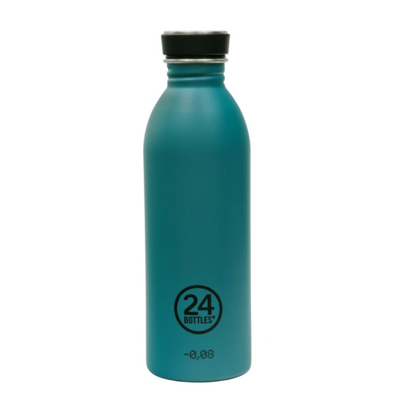 Trinkflasche aus Edelstahl Urban Atlantic Bay 500ml
