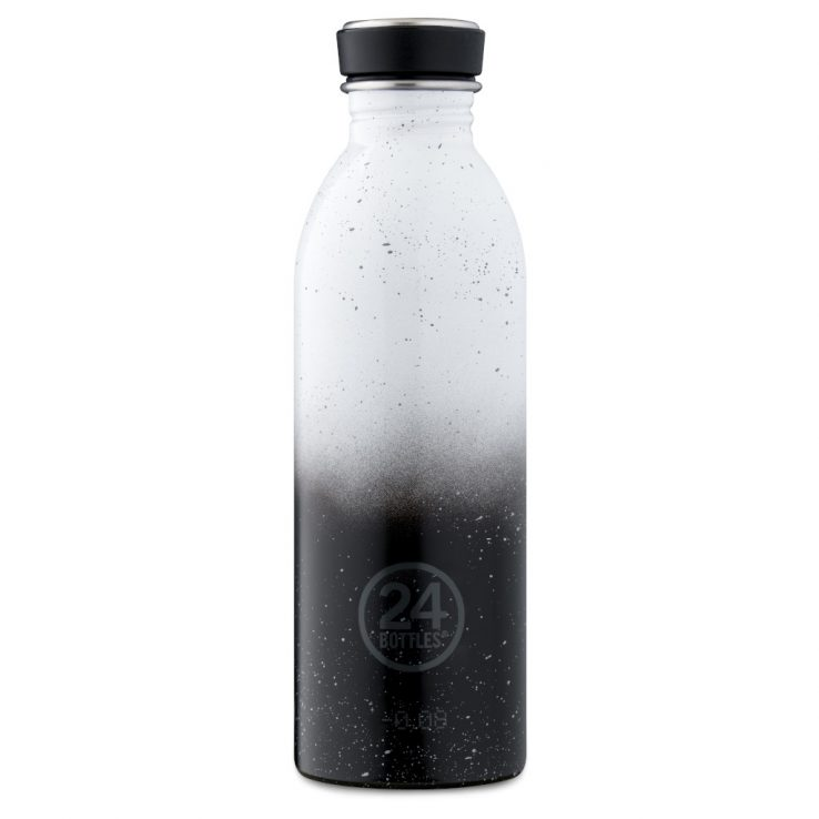 Urban Eclipse 500ml Front