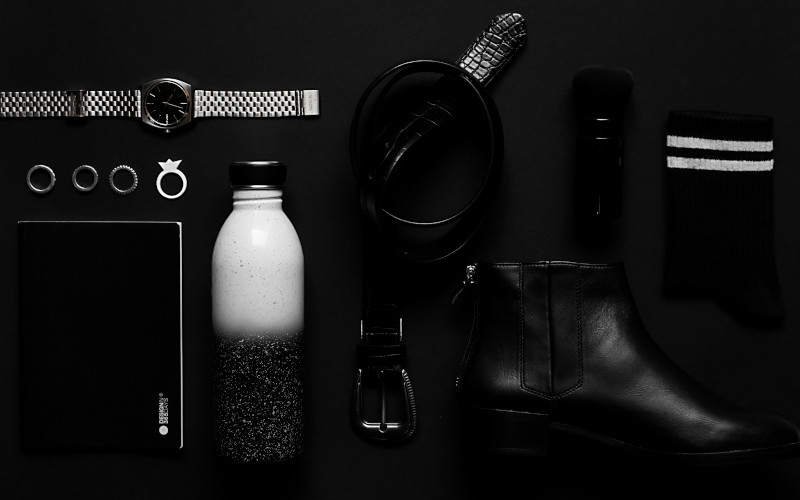 Urban Eclipse 500ml Lookbook02