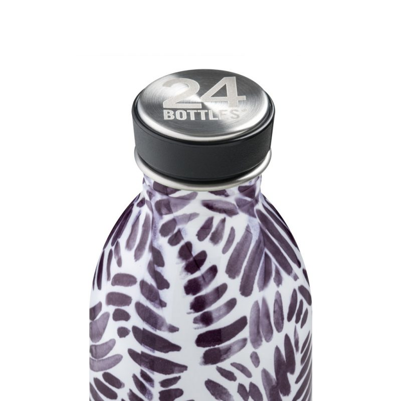 Urban Memo 500ml Top
