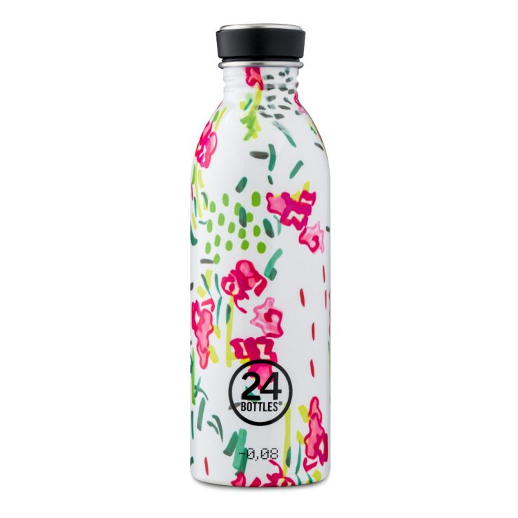 Urban Sprinkle 500ml Front