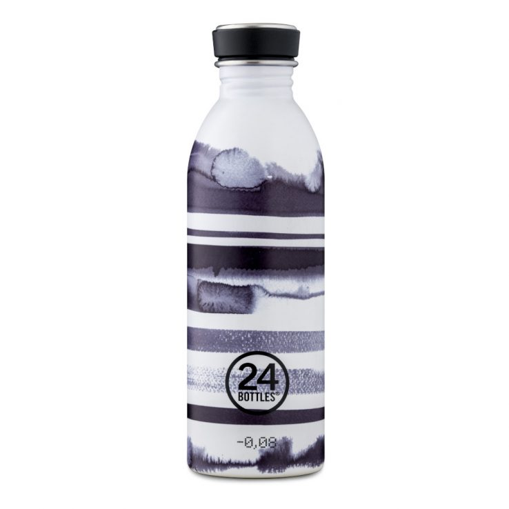 Urban Stripes 500ml Front