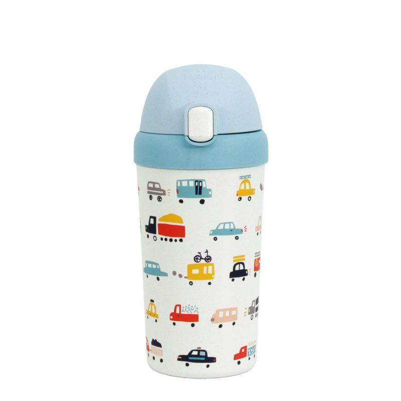 Trinkbecher für Kinder 'Cars'